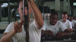 Forrest Gump - Gangster Movie Remix
