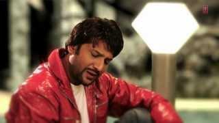 "New Punjabi Song 2013 ""Rabba Sanu Pyaar"" By Amrinder Bobby | Album: Rabba"
