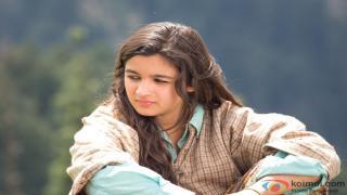 Maahi Ve Song - Highway (2014) - Alia Bhatt, Randeep Hooda & Imtiaz Ali - A.R Rahman