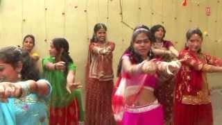 Sita Ke Sang Saheliyaan [ Bhojpuri Video Song ] Dulheen