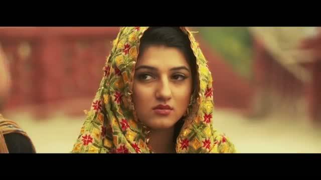 veham ( audio song ) roshan prince distt sangrur punjabi  roshan prince vehma mp4.php #2