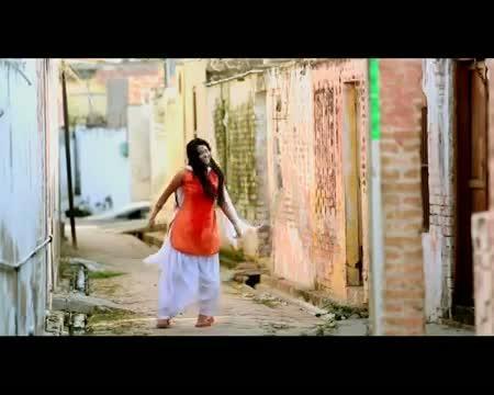 "Official Teaser ""Jatt Di Aakh"" | Angrej Ali | Full Song Coming Soon"