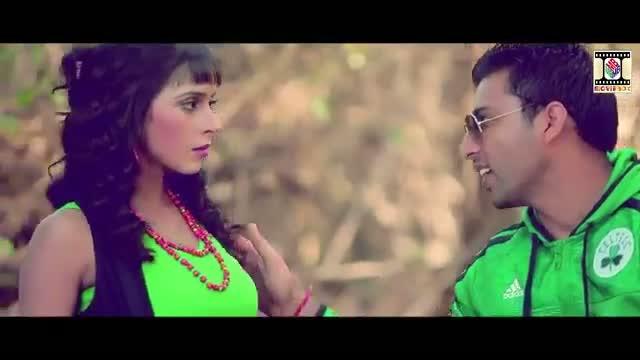 Daku Rani In Hd Download