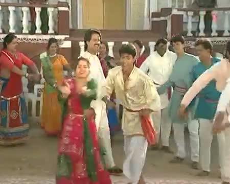 """Bhojpuri Video Song """"Pyar Ba Ta Jag Mein Bahaar"""" Movie: Piya Pardeshiya Bhaile"""