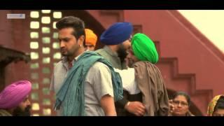 "Official Music Video Song 2014 ""Veham"" By Roshan Prince - Album: Distt Sangrur"
