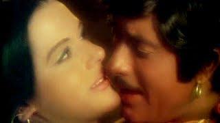 Meri Duniya Mein Tum Aayi - Classic Romantic Hindi Song - Heer Raanjha (1970) - Raaj Kumar, Priya Rajvansh