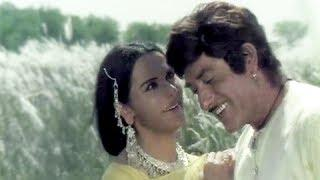 Milo Na Tum To Hum Ghabraye - Hit Classic Romantic Song - Heer Raanjha (1970) - Raaj Kumar, Priya Rajvansh