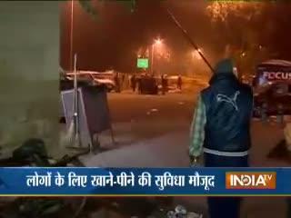 Arvind Kejriwal's lie openly exposed