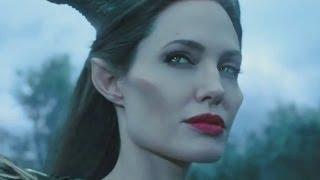 Maleficent Official Trailer 2 Hd 2014 Movie Video Id 341c95977439 Veblr Mobile