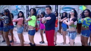 Why Govinda - Gori Tere Naina - New - The Music Boutique - Govinda