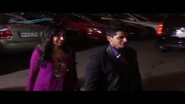 Raghav Sachar's Wedding Reception | Amitabh Bachchan | Abhishek Bachchan | Vivek Oberoi