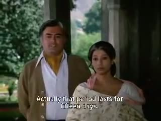 Tere Bina Zindagi Se Koi Shikwa To Nahin - Aandhi - Lata Mangeshkar Kishore Kumar - RD Burman Gulzar.
