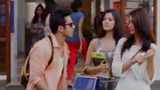 Main Tera Hero - Official Trailer - Ft.Varun Dhawan, Ileana D'Cruz & Nargis Fakhri