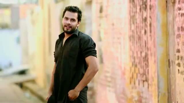 "Official Punjabi Music Video 2014 ""Jatt Di Akh"" By Angrej Ali"