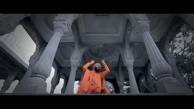 "Official Punjabi Music Video 2014 ""Ramzaan Yaar Diyaan"" By Kanwar Grewal"