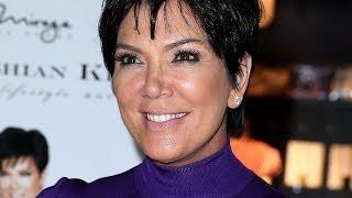 Kris Jenner Reveals Why She Still Does Her Reality Show Video
