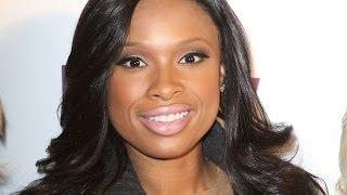 Jennifer Hudson Just Accidentally Drank Alcohol for First Time Video