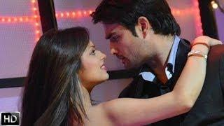 Madhubala Ek Ishq Ek Junoon - RK Leaves Madhubala Video