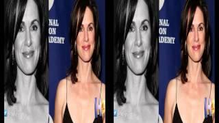 Elizabeth Vargas Admits She is an Alcoholic On the Air Video