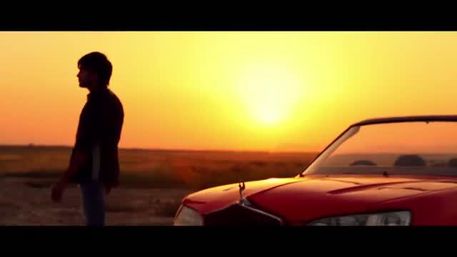 "Brand New Punjabi Song 2014 ""Dhupan"" By Masha Ali"