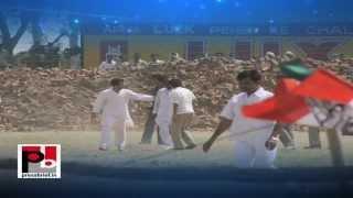 Rahul Gandhi : I want more representation of Adivasis youth in governance