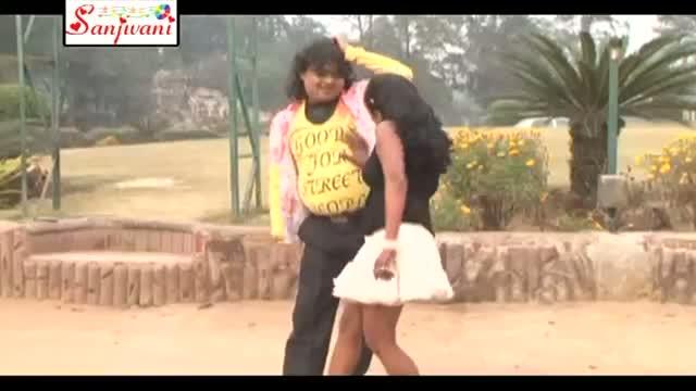 "Bhojpuri Hot Holi Song 2014 ""Saman Chatewala Tor Choliya Me Bate"" - Guddu Rangila, Khusboo Uttam"