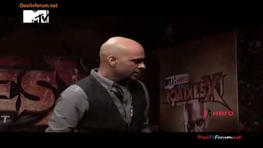 MTV Roadies XI - 25 January 2014 - Delhi Auditions - Episode 1 (Full Episode)