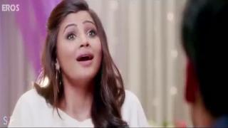 Daisy Shah interrupts Salman Khan's engagement - Jai Ho (Dialogue Promo 5) Video