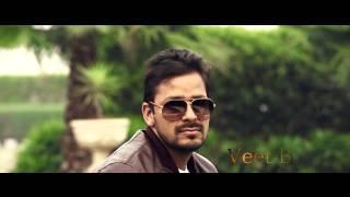 """Teaser Punjabi Song """"Taj"""" Album Reel Purani Reejh (Full Song Coming Soon)"""