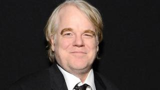 Philip Seymour Hoffman Dead At 46 From Drug Overdose