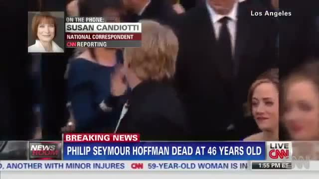 Philip Seymour Hoffman Died at 46 - Philip Seymour Hoffman DEAD From Drug Overdose - R.I.P Video