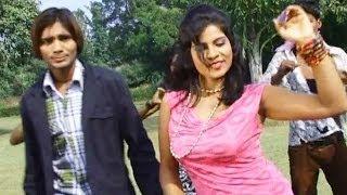 "Bhojpuri Hot Video Song ""Chumma Deda"" By Vinit Kumar | Fonve Par Kadi"