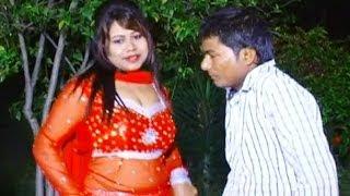 "Top Bhojpuri Hot Dance Video Song 2014 ""Odhni Ke Hawa Se"""