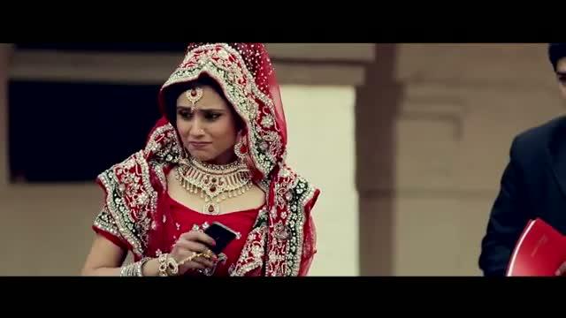 Dooneya (Official Teaser) Shahjeet Bal | Full Song Coming Soon