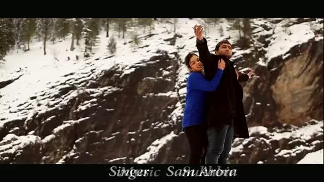 """Brand New Official Punjabi Song Trailer 2014 """"Koi Tere Kolon Sikhe"""" By Sam Arora"""