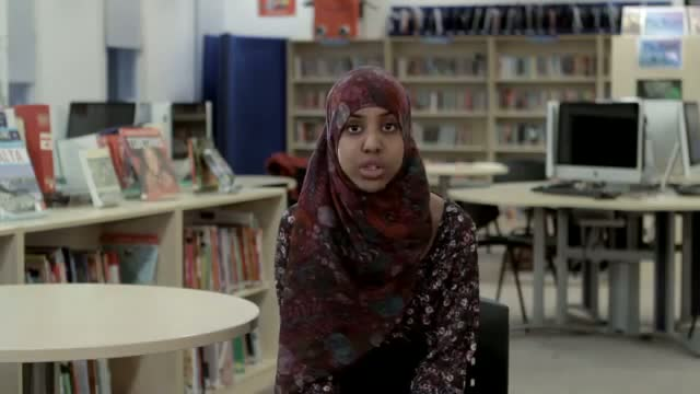 FGM: teenager urges Michael Gove to act before school holiday 'cutting season' video