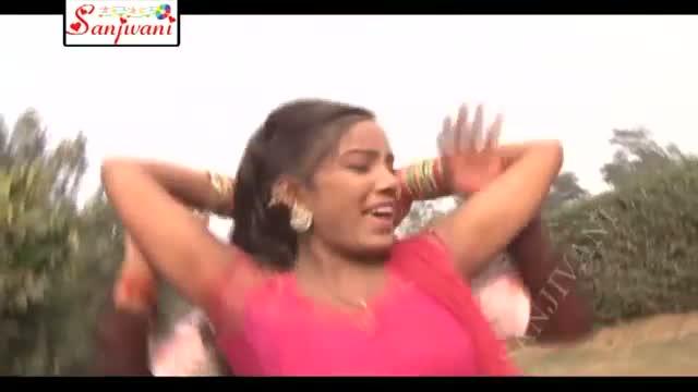 "New Bhojpuri Hot $exy Holi Song 2014 ""Ham Bhaini Syan Tani Hamaro Ke Le Na"" By Khushboo Uttam"