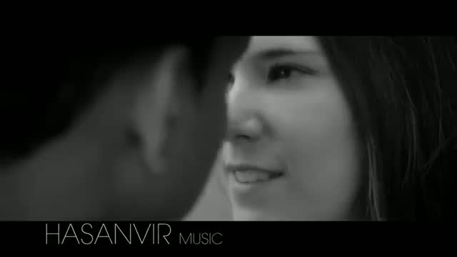 "Brand New Office Punjabi Song Trailer 2014 ""Velly - The Gangster"" - By Preet Sajan"