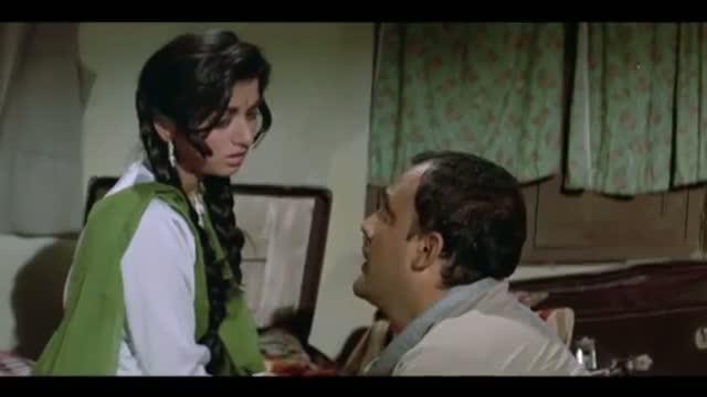 Maine Pyar Kiya - Blockbuster Romantic Hit Hindi Movie - Salman Khan & Bhagyashree - Part 01/13