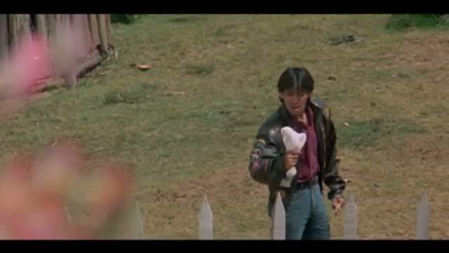 Maine Pyar Kiya - Blockbuster Romantic Hit Hindi Movie - Salman Khan, Bhagyashree - Part 09/13