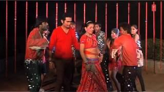 "Bhojpuri Holi Latest Video 2014 ""Kothri Mein Rang Jani Dala Devar"" By Rang Daalin Jija Holi Mein"