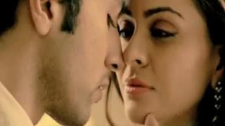 Valentine Mashup 2014 (Full Song) - Kiran kamath