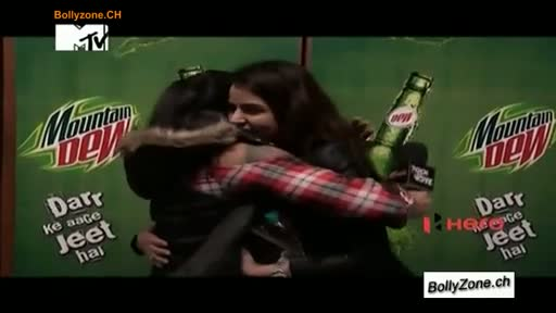 MTV Roadies XI - 8th February 2014 - Chandigarh Audition - Episode 3 - Part 6/7