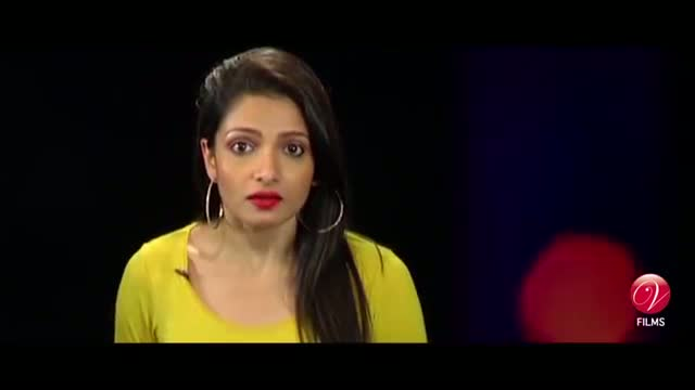 Obhishopto Nighty   Apsara VS Brishti   Tanusree   Birsa Dasgupta   2014