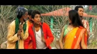"New Bhojpuri Keecharh Holi Video Song 2014 ""Baba Ke Belna Sankal Ba"" From Movie: Chatkaar Holi"