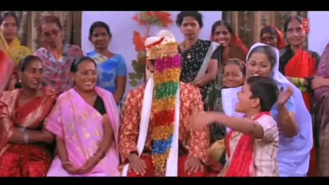 "Bhojpuri Video Song ""Nirhuaa Chalal Sasurari"" Movie: Nirhuaa Chalal Sasural"