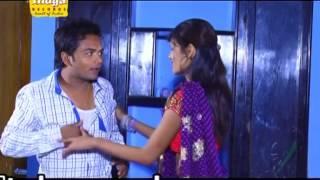 "$exy Romantic Bhojpuri Hot Video Song 2014 ""Tahara Na Jure Kabo"" By Chandan Kumar | Albeli"