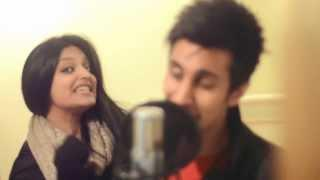 Watch mashup mahad nadeem ft shehar bano zu video for Tara bano faizabadi