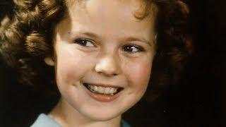 Shirley Temple Iconic Child Star Dies at 85 - Shirley Temple Dead Video