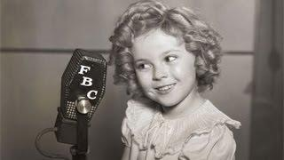 Shirley Temple Dies Child Star Dead VIDEO Shirley Temple Black Death RIP Video